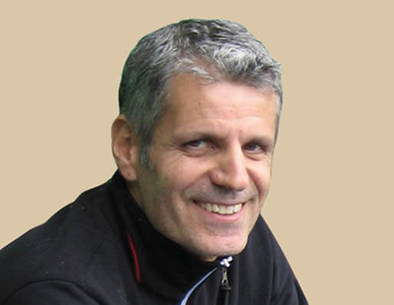 Armando Ponzio