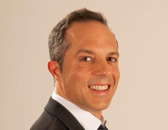 Moreno Gava