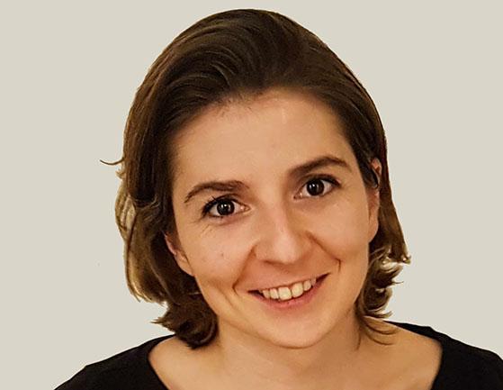Melanie Honauer-Bottarella