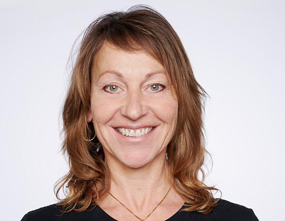 Monika Wipf